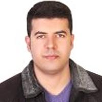 Hamed Ziaei Poor