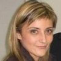 Marta Losa Iglesias
