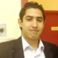 Mohamed Mediouni