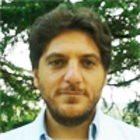 Roberto Tamburro