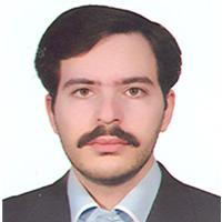 Seyed Farshad Heidari