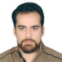 Seyed Mohamad Hossein Tabatabaei Nodushan